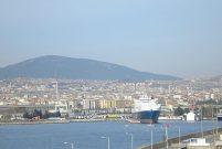 İBB Tuzla'da 1,8 milyon TL'lik arsa satıyor