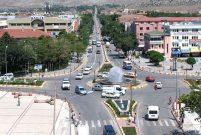 Erzincan Belediyesi 20 yıllığına arsa kiralayacak