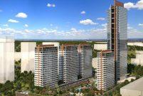 Babacan Holding günde 99 TL'ye ev sahibi yapıyor