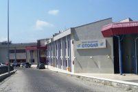 Sinop Otobüs Terminali 15 yıllığına kiralanıyor