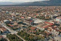 Erzincan Belediyesi'nden mezbaha yapım ve kiralama ihalesi