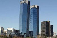 Tat Towers'ın satışı için dava açıldı