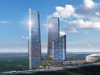 Skyland İstanbul cazip yatırım fırsatları sunuyor