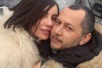Gülşen ve Ozan Çolakoğlu'nun yeni villası 7 milyon TL