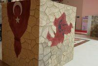 Easystone Türkiye, 'Taşı Toz Yaptı'