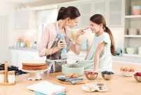 Arzum'dan, Anneler Günü'ne 3 hediye alternatifi