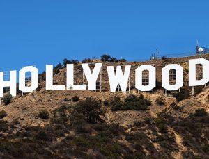 Tatilde hangi ünlünün evine gitmek istersiniz?