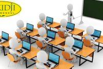 Sertifikalı Gayrimenkul Eğitimi'nin 8.'si düzenleniyor