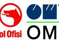 OMV Petrol Ofisi'nden 2'si İstanbul'da satılık 11 arsa