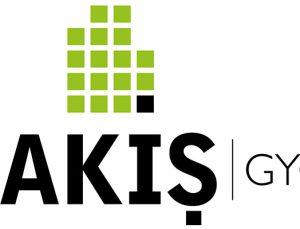 Akiş GYO Çerkezköy'de 75 dönüm arsa sattı