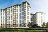 Soyak'tan Bahçeşehir'e yeni proje: Soyak Konforia