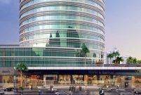 Fera Business Ümraniye'de deniz manzaralı ofisler