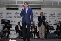 Ankara'nın yeni açık oto pazarı Otonomi'ye komşu olacak