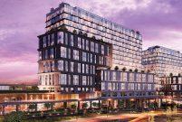 Moment Beştepe Başkentin ofis standartlarını tepeye taşıyor