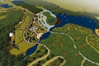 Esenler Belediyesi ile KİPTAŞ Yeni Şehir için protokol imzaladı