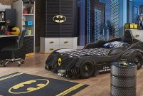 Doğtaş'ın Batman Çocuk Odası karne partisiyle tanıtıldı