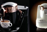 Kahve Yemen'den, 'OKKA'lısı Arzum'dan