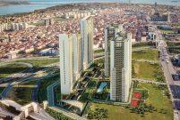 Nlogo İstanbul'un fiyatlarında '1 oda'lık indirim