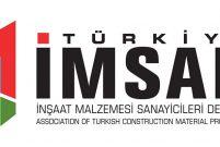 Türkiye İMSAD'ın Gündem Buluşmaları 16 Haziran'da