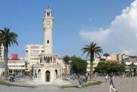 İzmir'de 35,3 milyonluk 4 gayrimenkul satılıyor