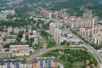 Tuzla'da 8,2 milyon TL'ye 2 dönüm arsa