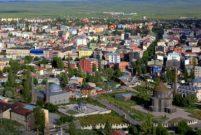 TCDD Erzurum ve Kars'ta 5 arsa satıyor
