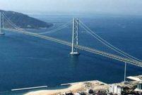 Körfeze köprü geldi arsalar yüzde 400 değerlendi