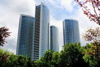 Four Winds'ın son 80 dairesinde kişiye özel ödeme planları