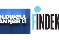 Coldwell Banker Türkiye ve Findeks iftar davetiveriyor