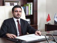 'İstanbul'da arsa maliyetleri Adana'nın 3 katı'