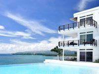 Yaz geldi Antalya ve Muğla'da yazlık fiyatları uçtu