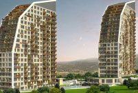 Çukurova Balkon'da 'Private Home' konsepti uygulanıyor