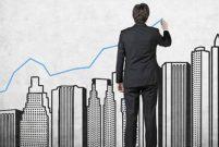 'GYF'ler yabancı yatırımcı için önemli bir alternatif olacak'