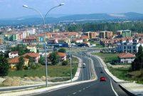 Serdivan Belediyesi kat karşılığı çarşı inşa ettirecek
