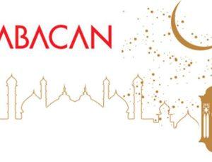 Babacan Holding'in iftar daveti 28 Haziran'da
