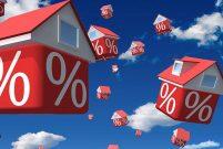 'Faiz düşürse konut satışları daha da artacak'