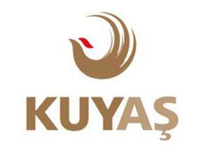 Kuyumcukent Gayrimenkul Kadıköy projelerine ortak aldı