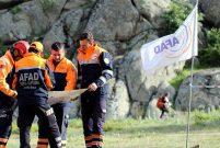 Bakırköy'de AFAD Eğitim ve Uygulama Alanı yaptırılacak