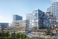 Nivo İstanbul'da fiyatlar 270 bin TL'den başlıyor