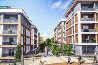 Aqua Kavaklı'da daire fiyatları 372 bin TL'den başlıyor