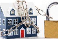Konut kredi faizleri düşmüyor, kredi kullanımı azalıyor