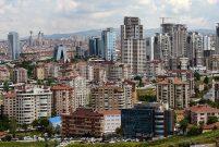 EVA: Ankara'nın yeni yıldızı Ankara Eskişehir Yolu