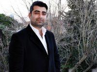 Uzman Arsa'dan Arnavutköy'den arsa almak isteyenlere 5 tavsiye