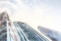 Vefa Holding kişiye özel binalar geliştirecek