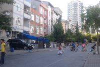 Gaziosmanpaşa Karayolları Mahallesi riskli alan ilan edildi