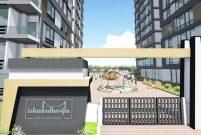 Meydan Park Taşdelen'de fiyatlar 410 bin TL'den başlıyor