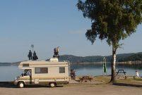 sahibinden.com: Tatilcinin yeni gözdeki karavan