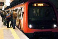 Keçiören yıl sonunda metrosuna kavuşuyor