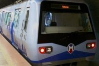 Üsküdar – Beykoz Metro Hattı'nın ihalesi 27 Haziran'da