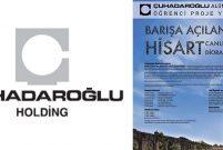 Gençler Çuhadaroğlu'na müze tasarlayacak